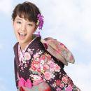 Ayame Gouriki - 454 x 378