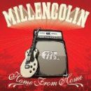 Millencolin Album - Home from Home