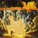 Flaming Lips Album - At War With The Mystics