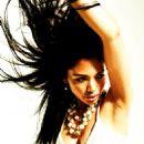 Natalie Becker Photo Profile - 454 x 521