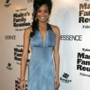 "Lionsgate Premiere Of ""Madeas Family Reunion"""