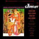 Camelot 1967 Movie Musical Richard Harris