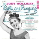 Bells Are Ringing  Original 1956 Broadway Cast Recording Starring Judy Holliday - 454 x 454