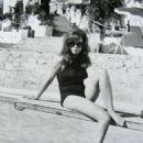 Lynn Loring - 454 x 595