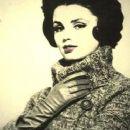 Dorothy McGowan - 371 x 450