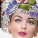 Dorothy McGowan - 436 x 513