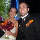 Patrick Eaves and Katie Collins - 454 x 340