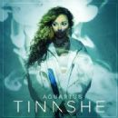 Aquarius - Tinashe Kachingwe