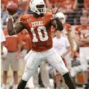 Vince Young - 300 x 400