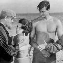 Beach Party (1963) - 454 x 345