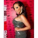 Kelly Divine - 227 x 280