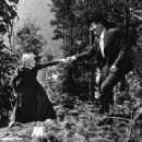 Kuisma ja Helinä (1951) - 454 x 321