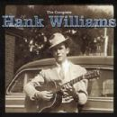 The Complete Hank Williams (disc 1)