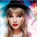 Taylor Swift MTV VMA PROMOS 2012