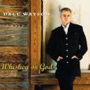 Dale Watson - 454 x 410