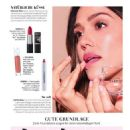 Jessica Alba – Madonna Magazine (July 2019)