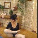 Joyce DeWitt - 407 x 604