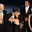 Everybody Loves Raymond At The Emmy Awards - 320 x 240