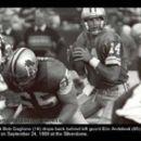 Bob Gagliano - 454 x 272