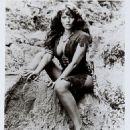 Dana Gillespie - 454 x 581