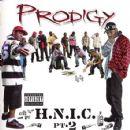 Prodigy - H.N.I.C. Pt. 2