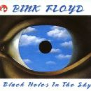 Black Holes In The Sky 1974