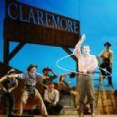 Oklahoma!  (Stage Version) Richard Rodgers