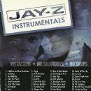 Jay-Z Instrumentals