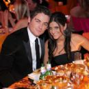 Jaime Feld and Kevin Zegers - 454 x 314