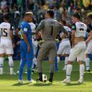 Brazil Vs. Costa Rica: Group E - 2018 FIFA World Cup Russia