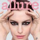 Anne Hathaway – Allure Magazine September 2019 - 454 x 658