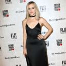 Taylor Schilling – 28th Annual Gotham Independent Film Awards in NY - 454 x 710
