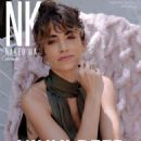 Nikki Reed – NKD Magazine (July 2019)