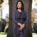 Michelle Rhee - 454 x 222