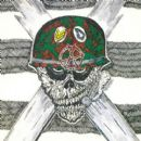 Stormtroopers of Death Album - Speak English Or Die