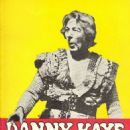 TWO BY TWO Original 1970 Broadway Cast Starring Danny Kaye - 454 x 633