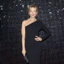 Renee Zellweger – 'Judy' Premiere in Melbourne - 454 x 685