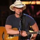 Kenny Chesney - 440 x 594