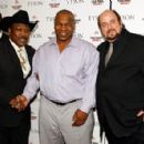 """Tyson"" -- New York VIP Screening"