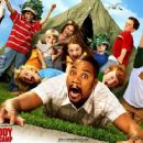 Daddy Day Camp Wallpaper