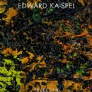 Edward Ka-spel - Pieces of 8