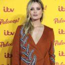 Laura Whitmore – ITV Palooza in London