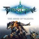 Titansgrave: The Ashes of Valkana  -  Publicity