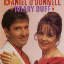 Daniel O'Donnell - Secret Love