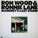 Ron Wood - Mahoney's Last Stand