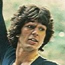 Jim Bray - 228 x 288