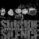 Suicide Silence - The Older Demo