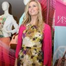 Brooklyn Decker Fashion Fest Spring Summer 2014 In Mexico