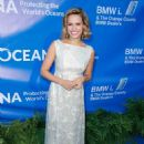 Bethany Joy Lenz - August 2, 2015 - 8th Annual Oceana SeaChange Summer Party - 454 x 681