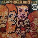 Double Dynamite - 2 Originals: Earth, Wind & Fire / The Need Of Love